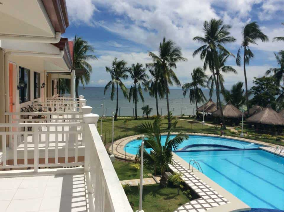 northsky-beach-resort-rooms