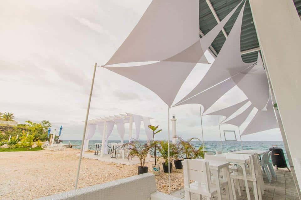 seascape-beach-resort-oslob