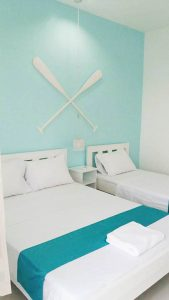 seascape-beach-resort-room
