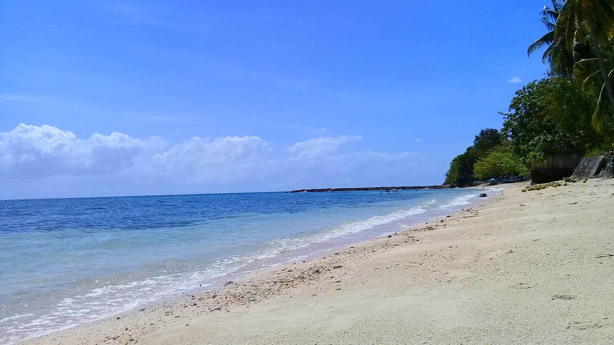 Dalaguete Beach Park Cebu (6)