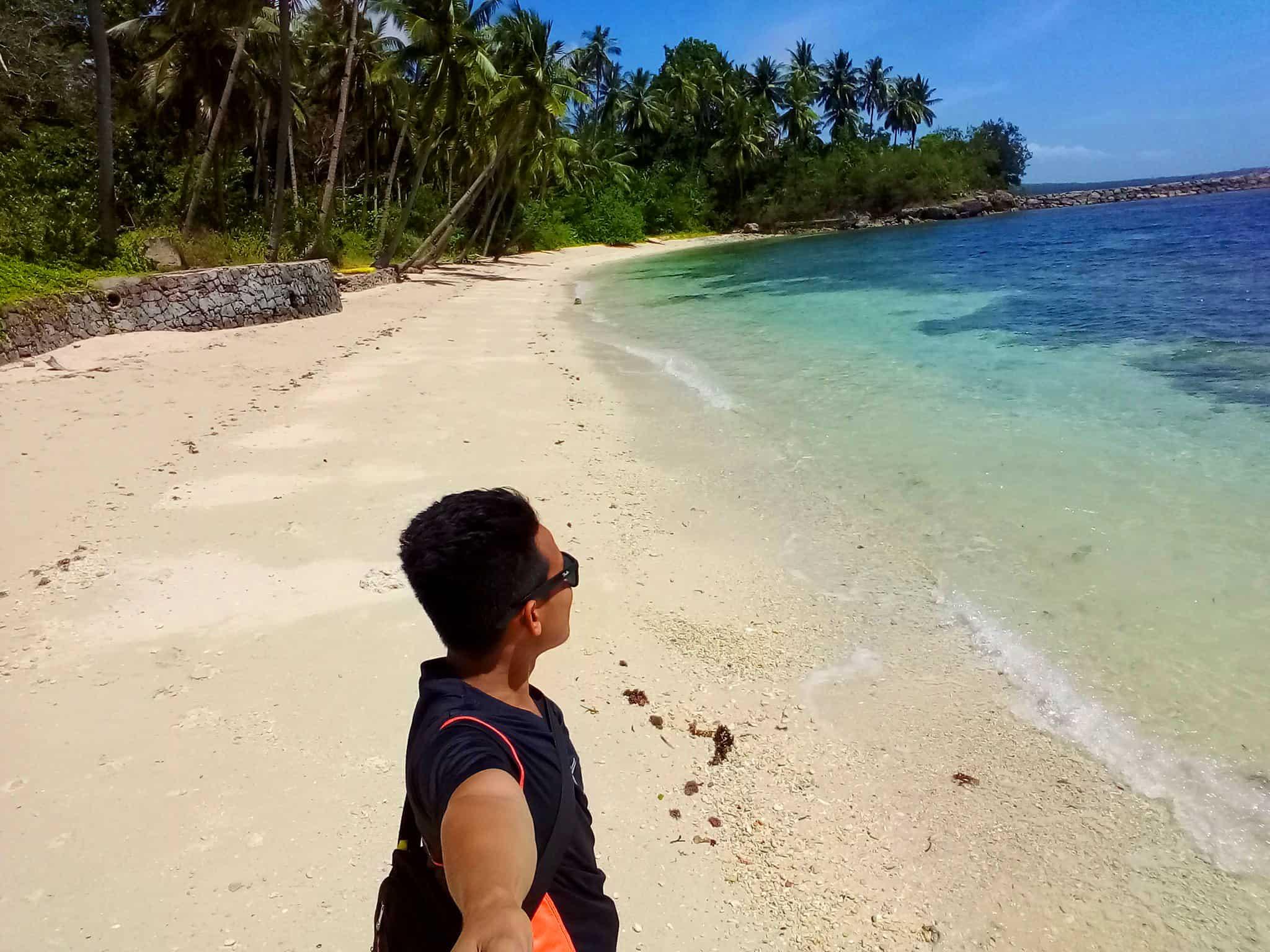 Dalaguete Beach Park Cebu (8)