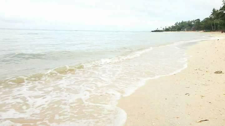 Maravilla Beach Tabuelan (1)