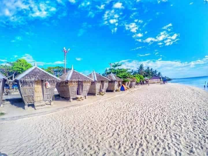 Maravilla Beach Tabuelan (6)