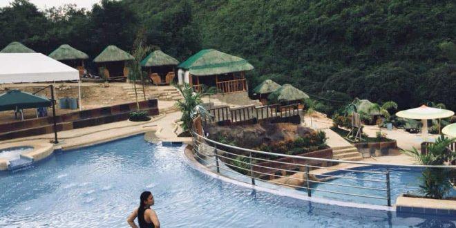 Paradise Hills Mountain Resort Compostela (7)