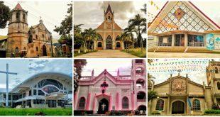 churches-southerncebu-sugboph
