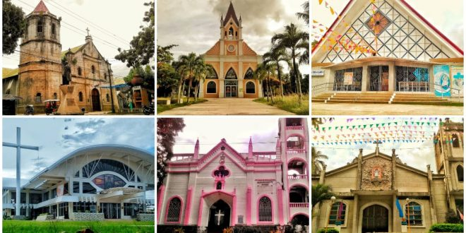 churches-southerncebu-sugboph