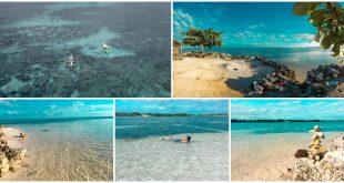 islaromantica-cordovacebu