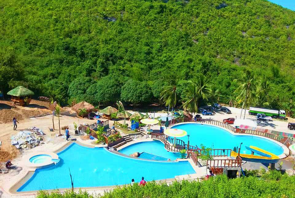 paradise-hills-mountain-resort-compsotela-cebu