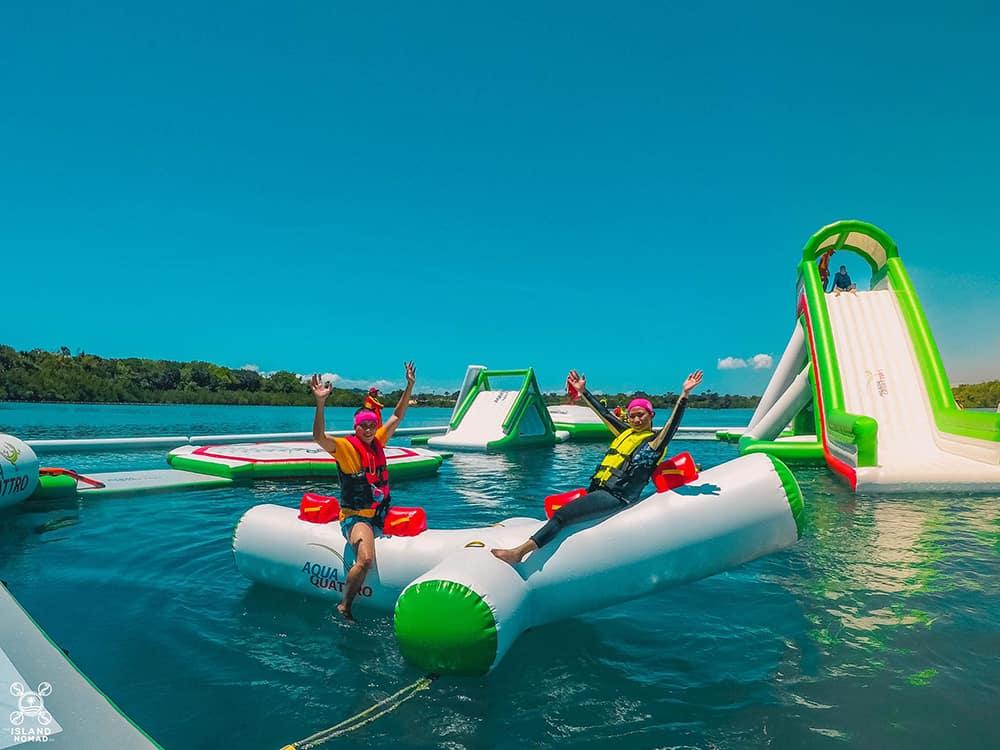 AquaQuattro Inflatable Papakits Cebu (11)