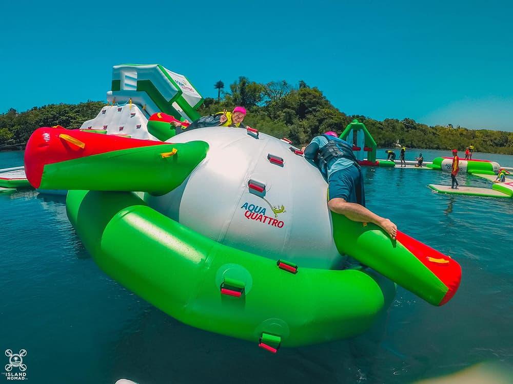 AquaQuattro Inflatable Papakits Cebu (6)