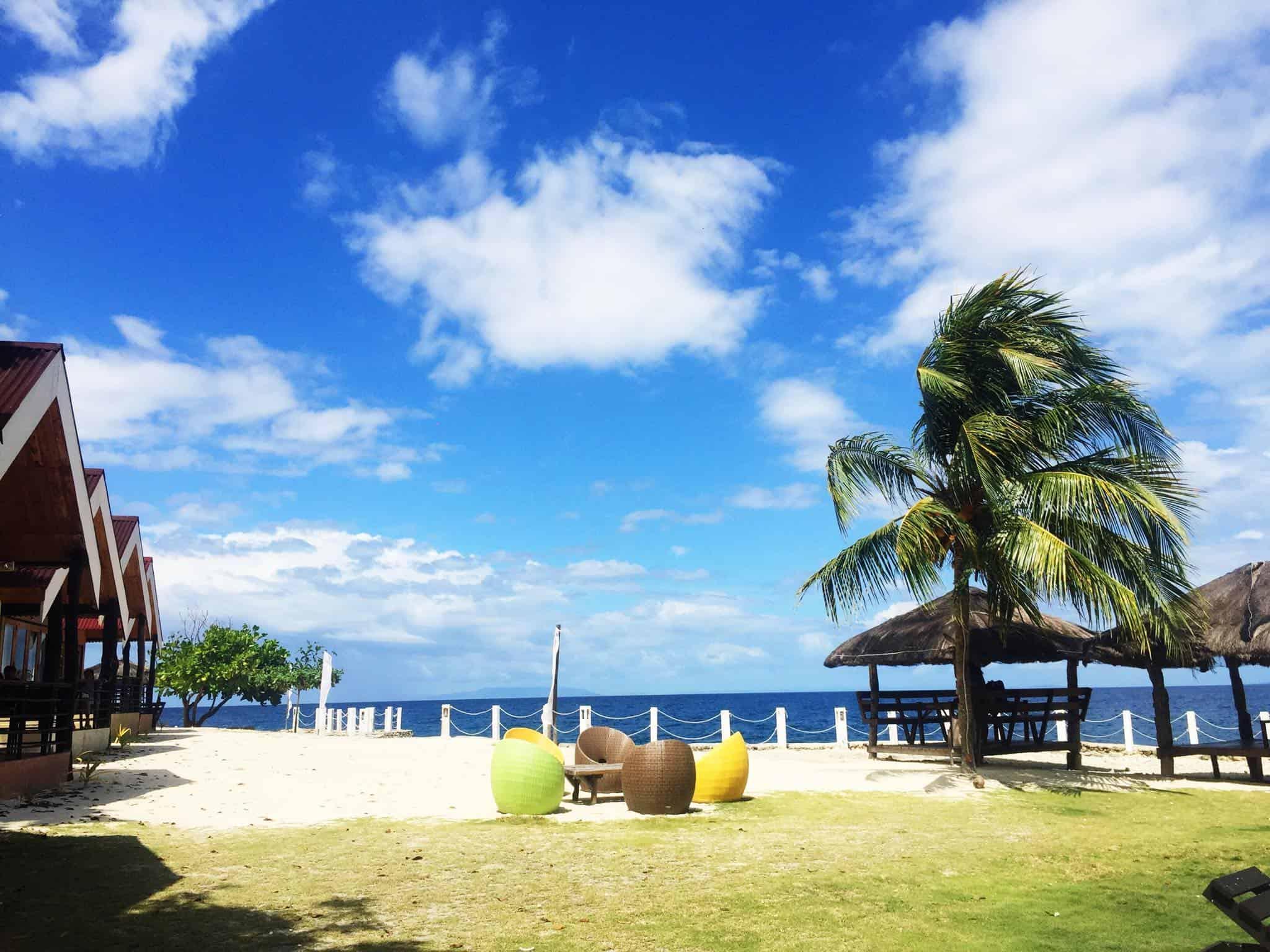 Cebu Club Fort Med Resort Boljoon Cebu (12)