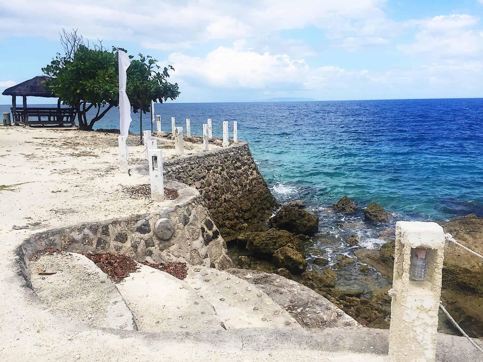 Cebu Club Fort Med Resort Boljoon Cebu (16)