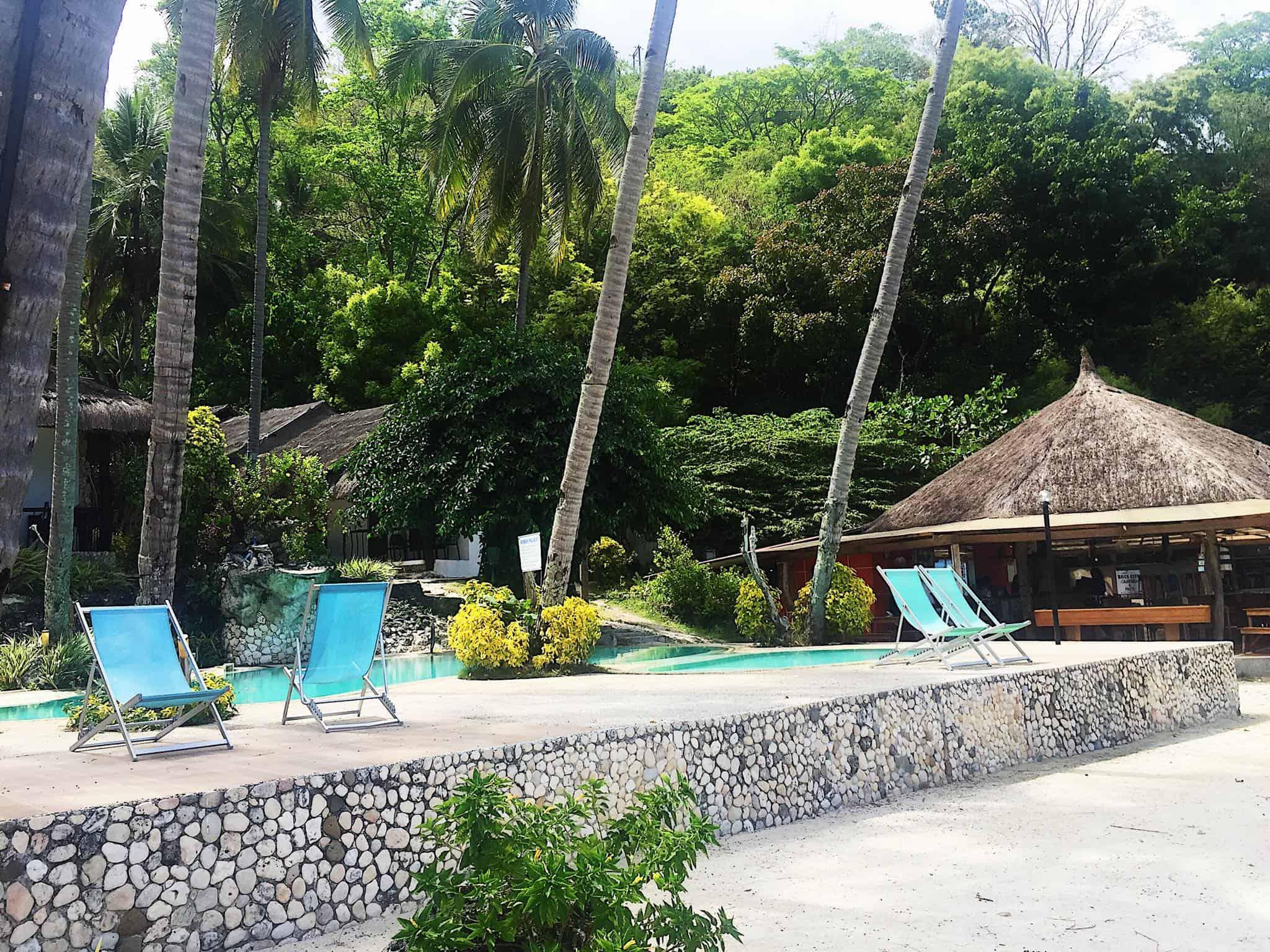 Cebu Club Fort Med Resort Boljoon Cebu (17)