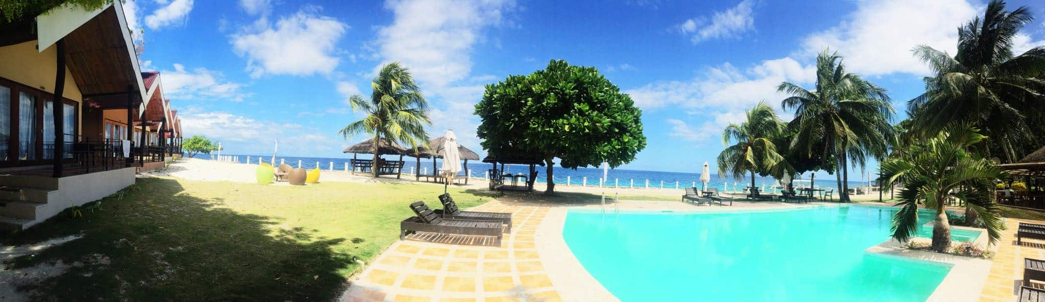 Cebu Club Fort Med Resort Boljoon Cebu (20)