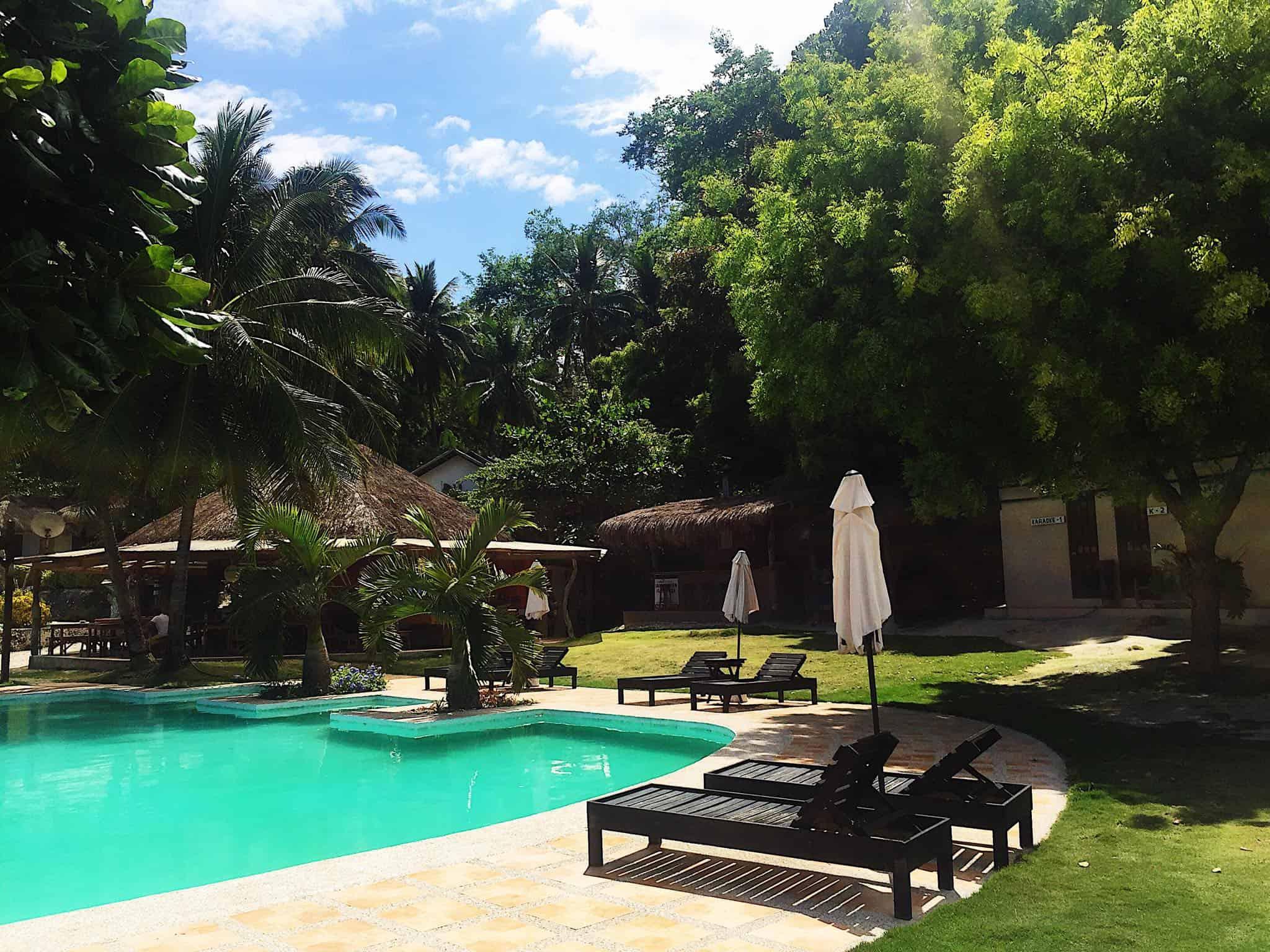 Cebu Club Fort Med Resort Boljoon Cebu (9)