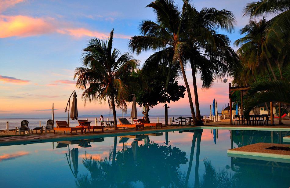 Cebu-Club-Fort-Med-Resort-Boljoon