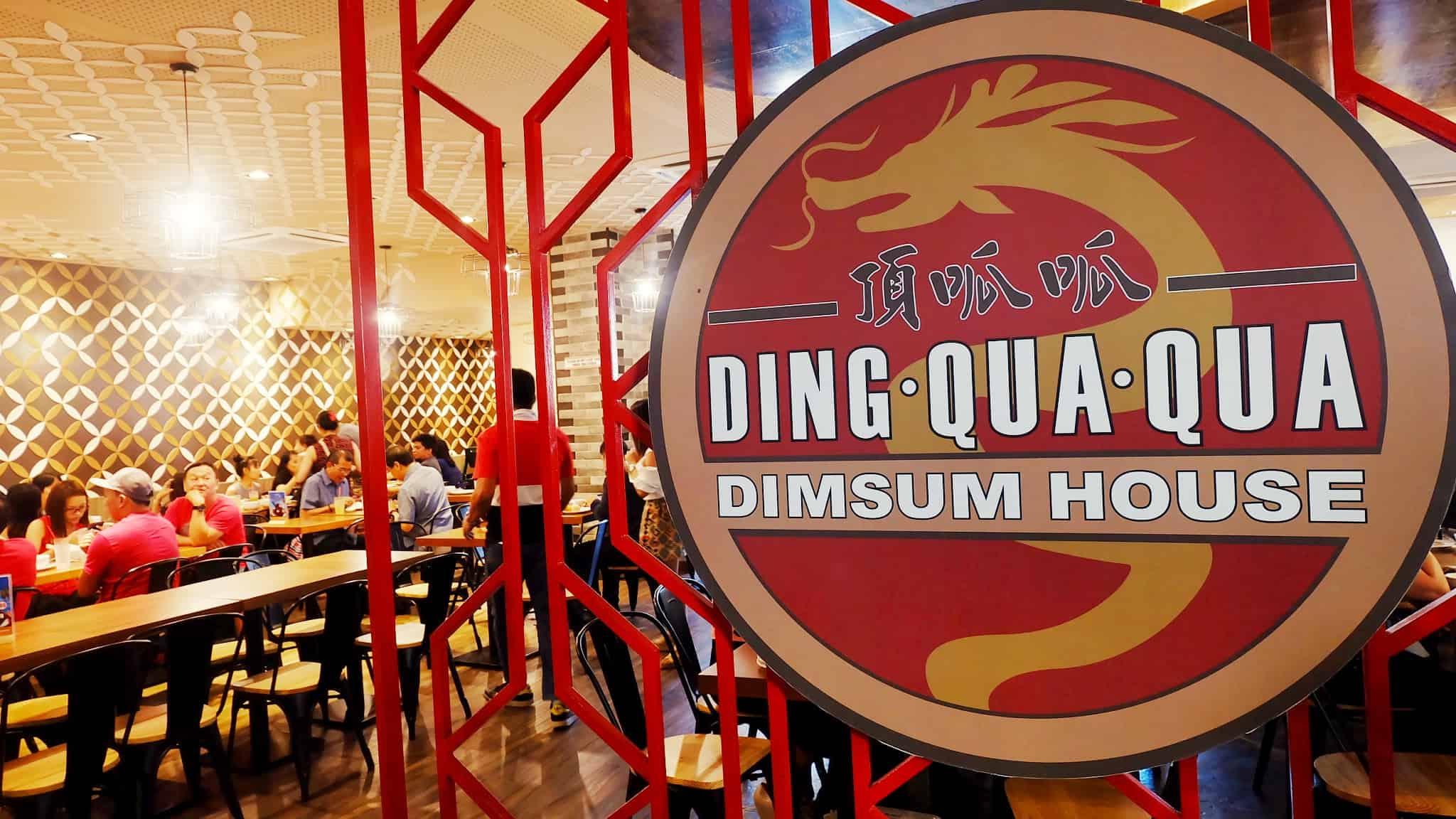 Ding Qua Qua Unli Dimsum (23)