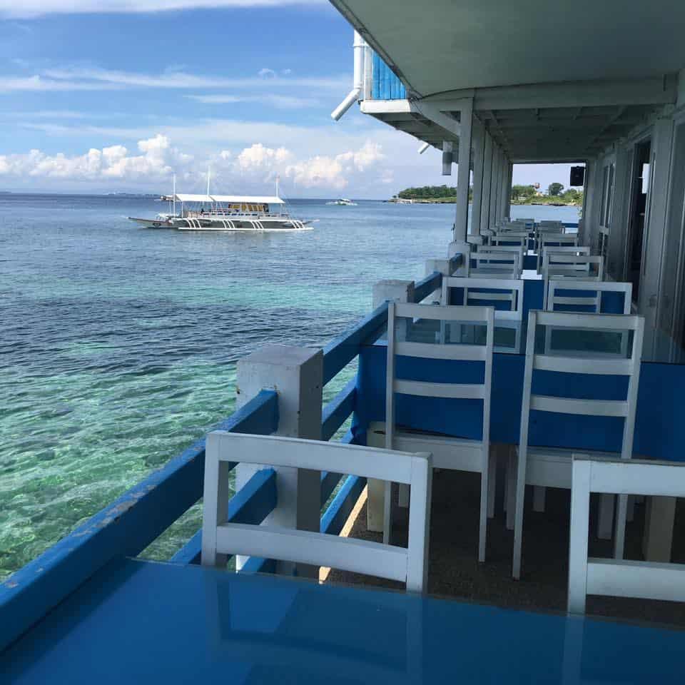 GG Blue Restaurant Mactan Cebu (2)