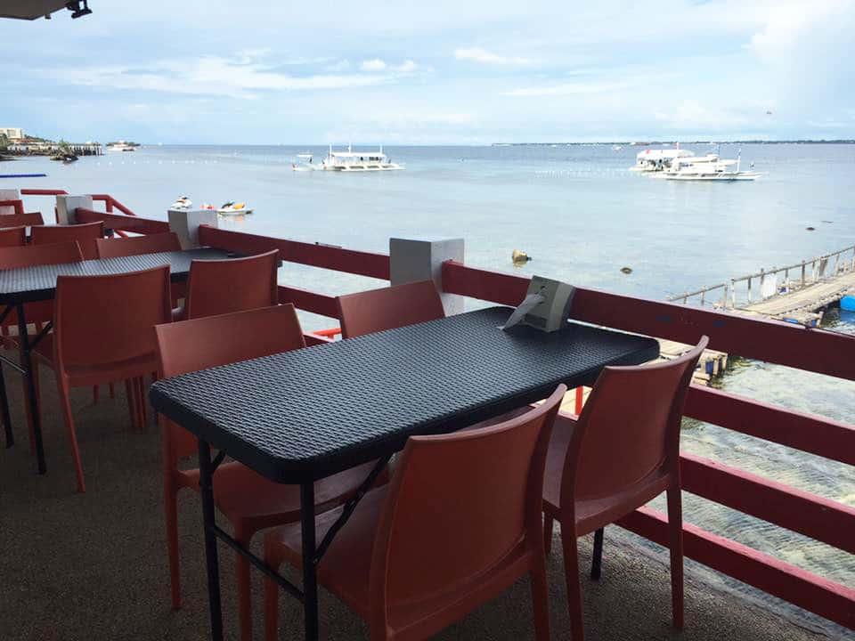 GG Blue Restaurant Mactan Cebu (4)