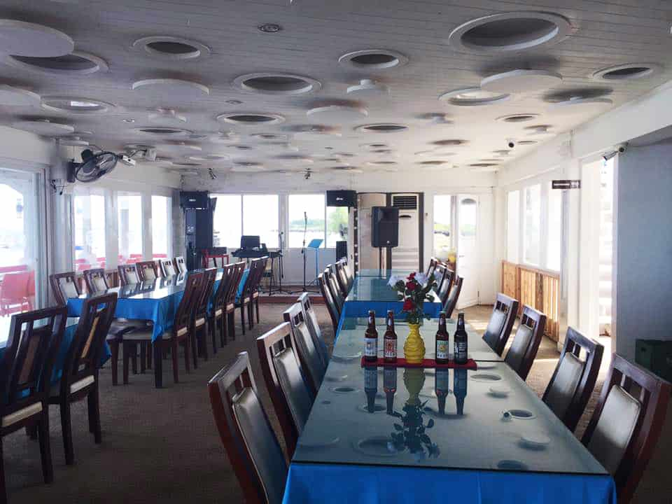 GG Blue Restaurant Mactan Cebu (5)