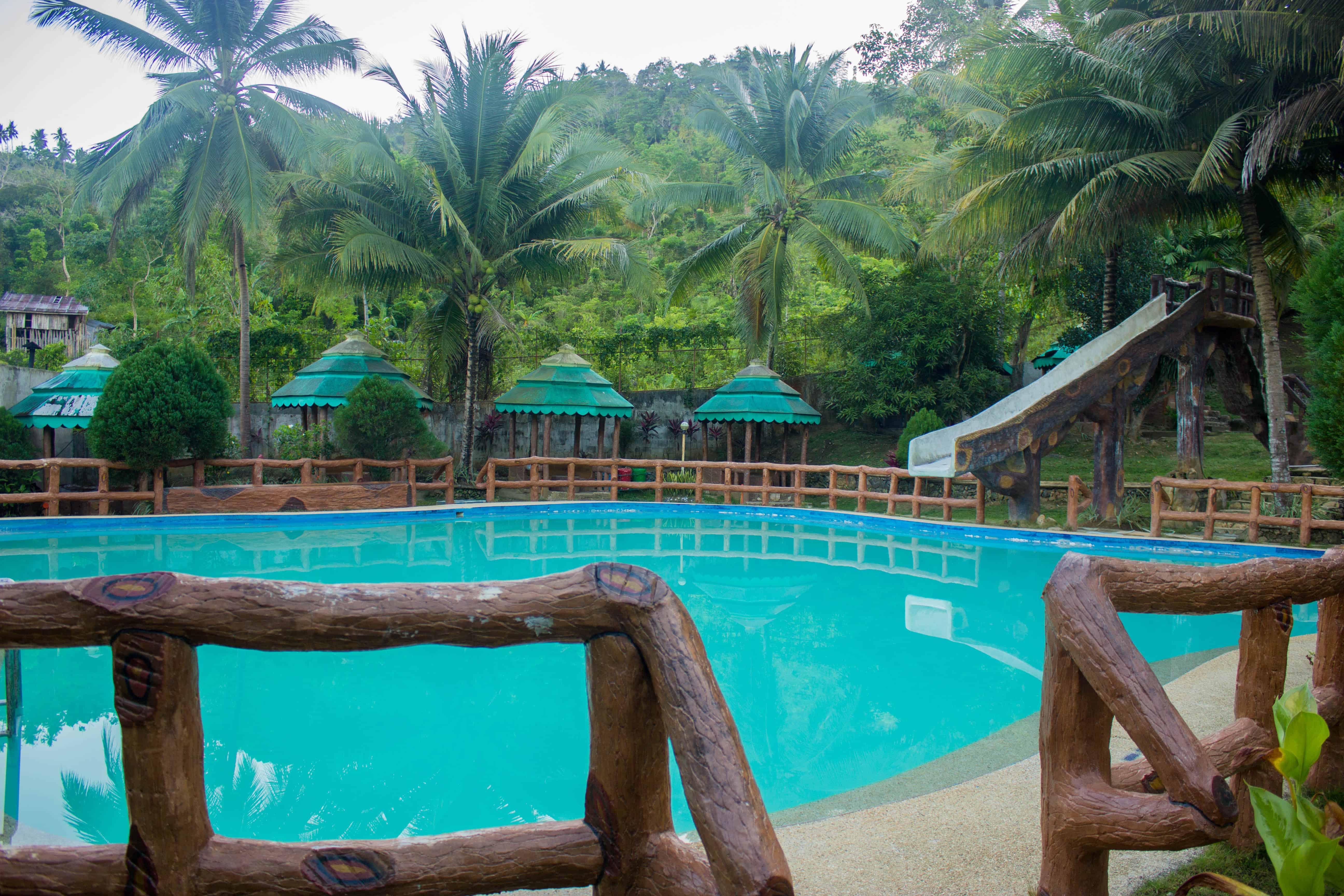 Hidden Valley Wave Pool Resort Pinamungajan Cebu (18)