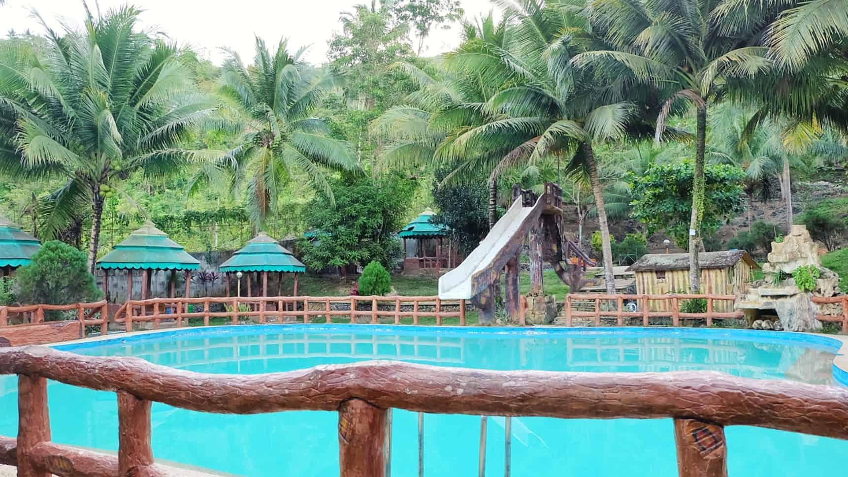 Hidden Valley Wave Pool Resort Pinamungajan Cebu (3)