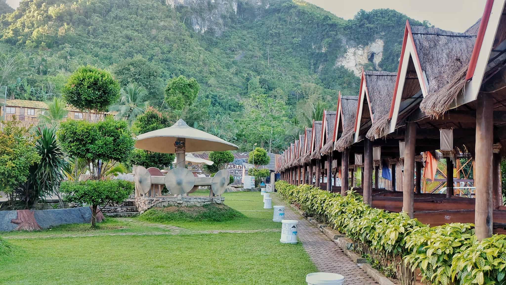 Hidden Valley Wave Pool Resort Pinamungajan Cebu (8)