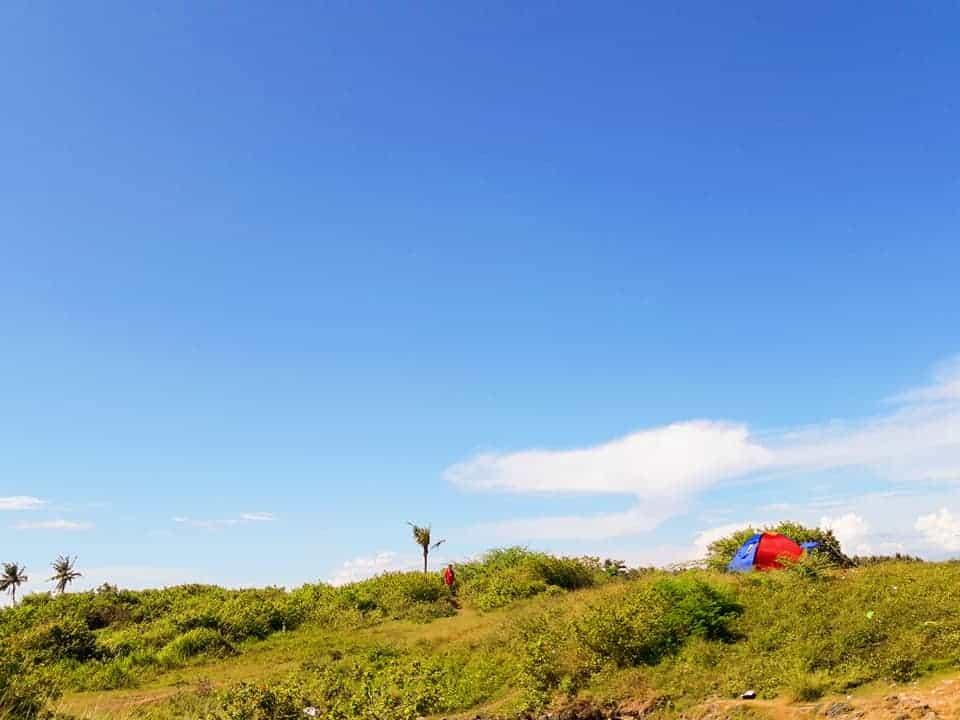Tonggo Beach Marigondon Mactan (1)