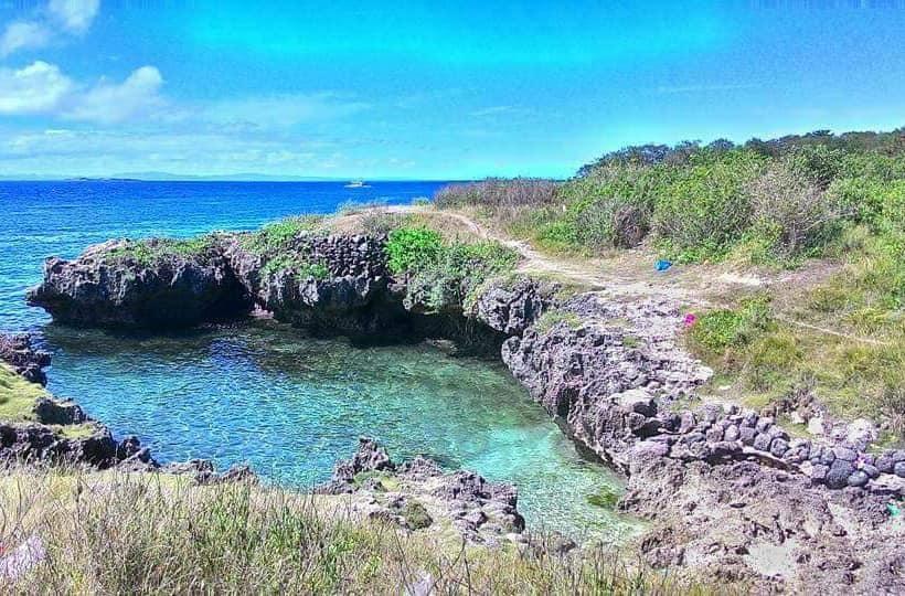 Tonggo Beach Marigondon Mactan (3)