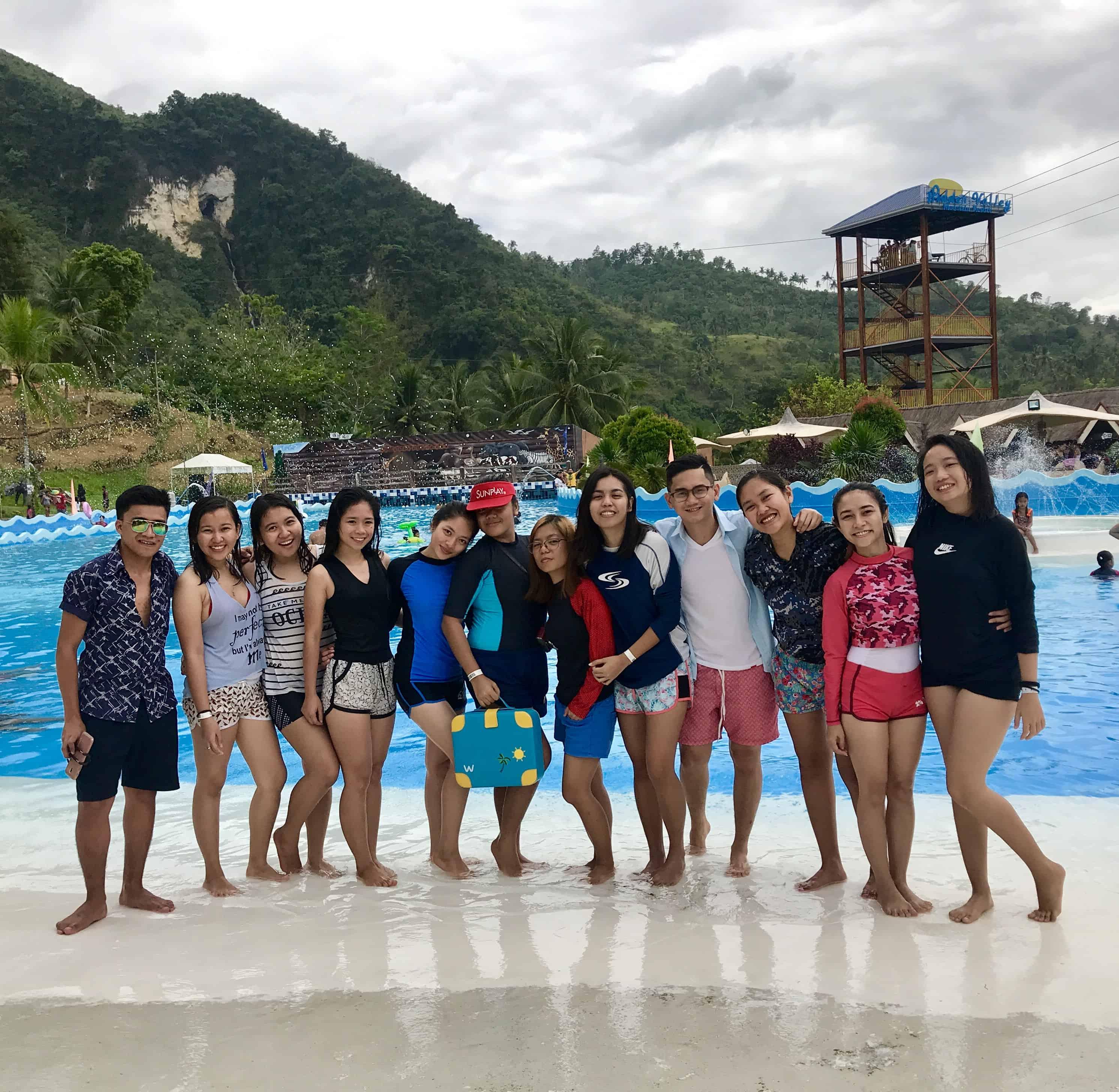 Wave Pool Cebu SugboPH (2)