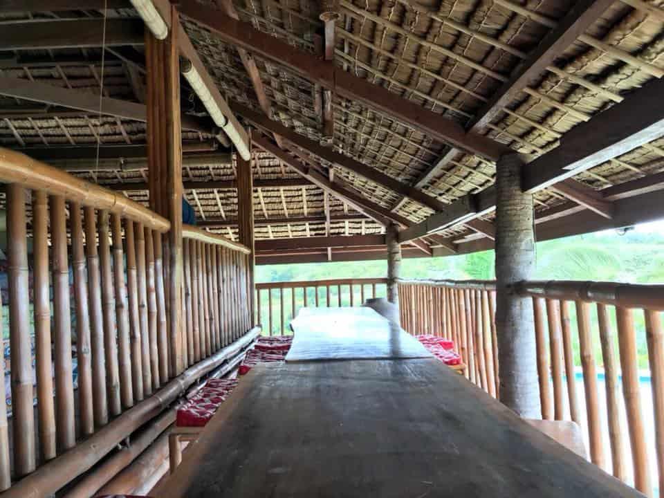 Windy Camp Resort Cebu (4)