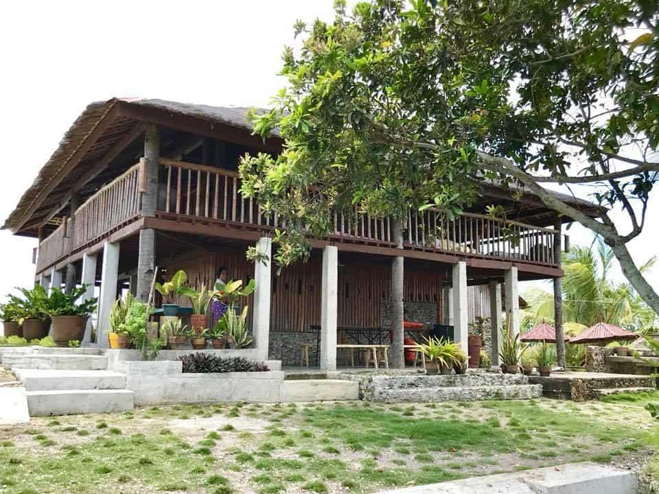 Windy Camp Resort Cebu (5)