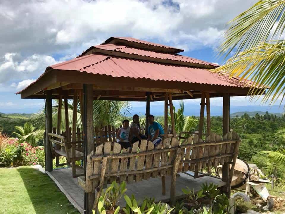 Windy Camp Resort Cebu (6)
