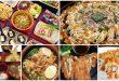 best-japanese-restaurants-in-cebu