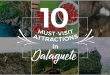dalaguete-top-attractions-tourist-sugboph2