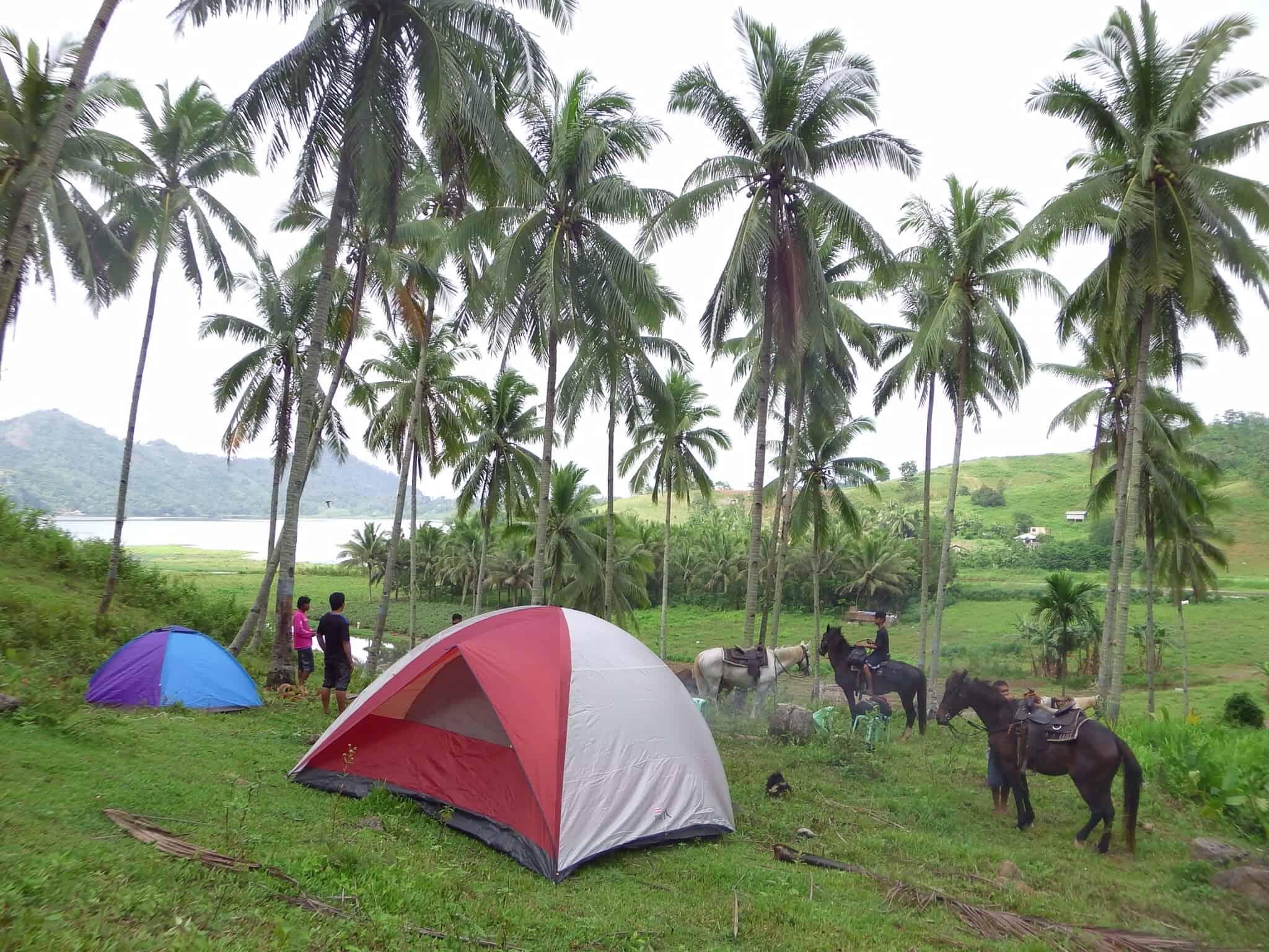 Big Q Farm Horseback Riding Cebu (8)