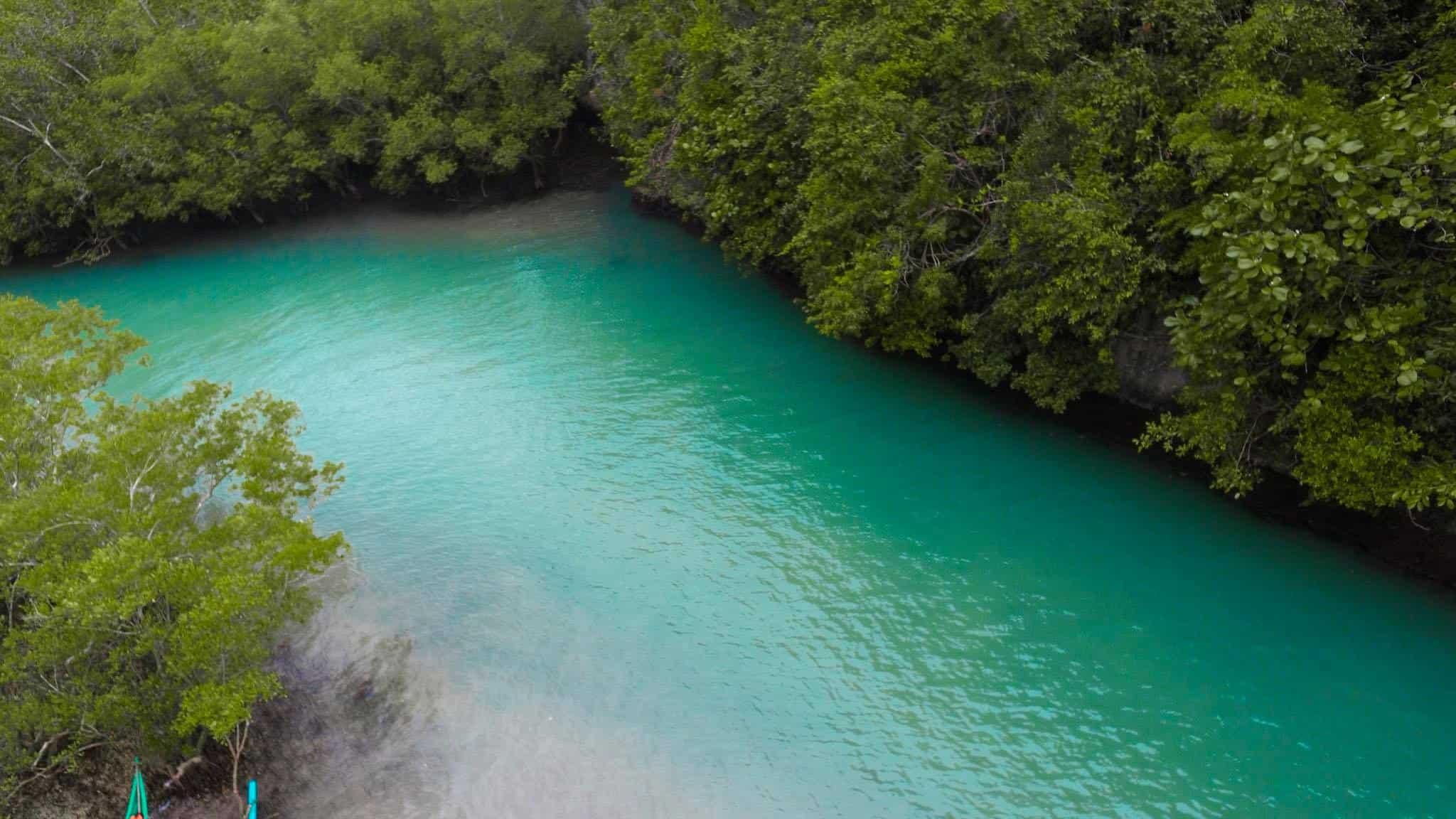 Bojo River Aloguinsan Cebu (11)