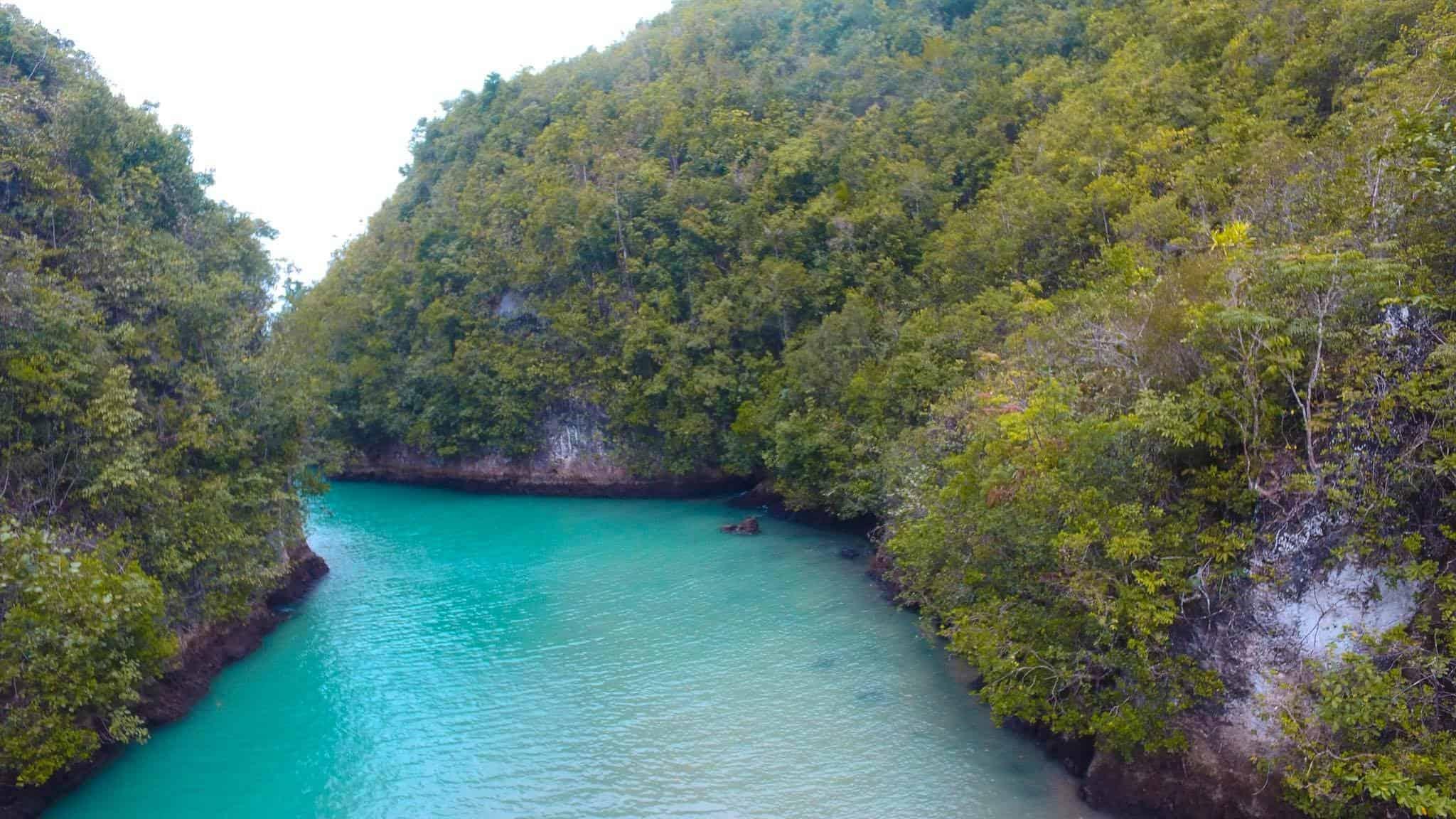 Bojo River Aloguinsan Cebu (3)