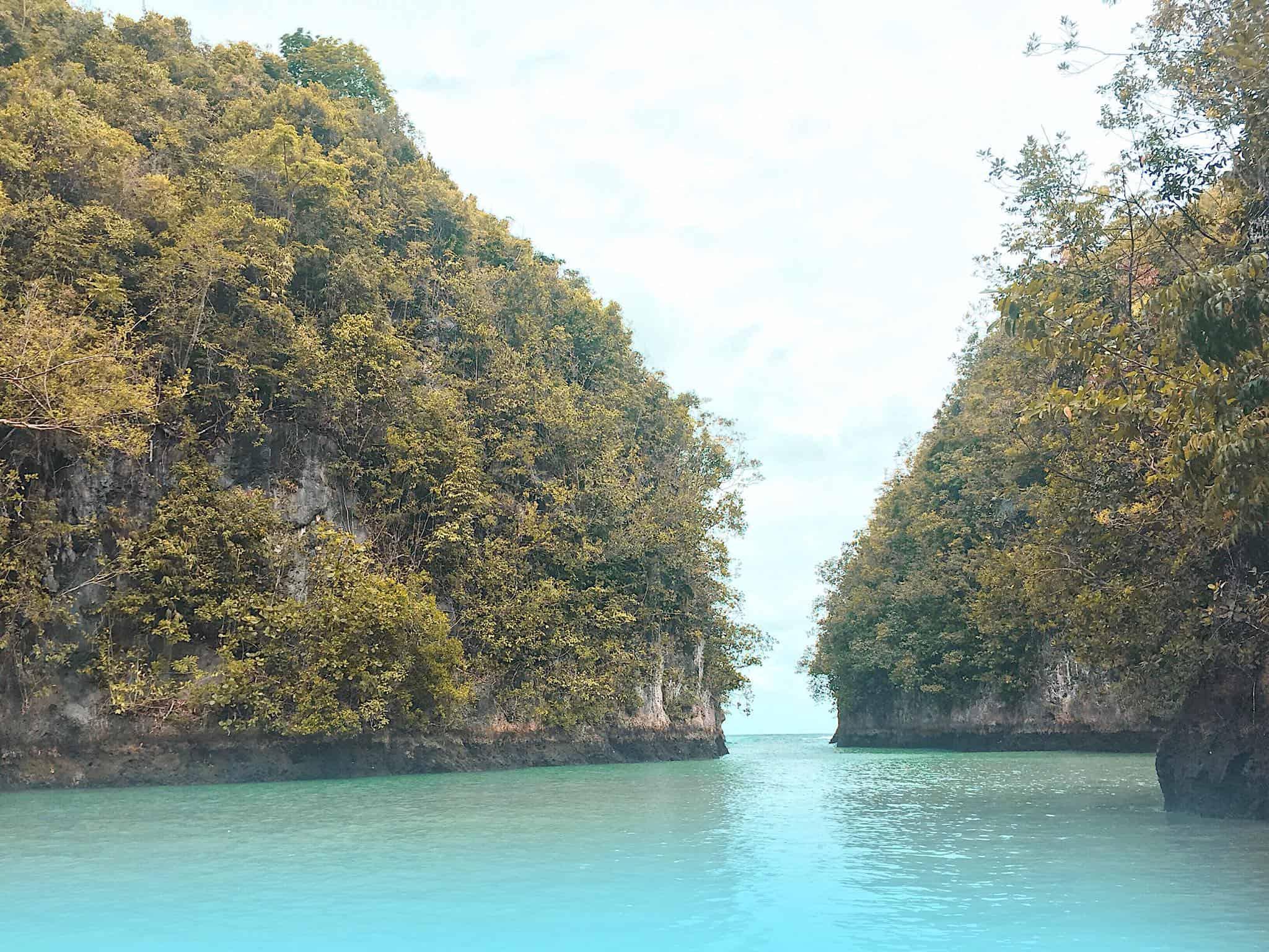 Bojo River Aloguinsan Cebu (6)