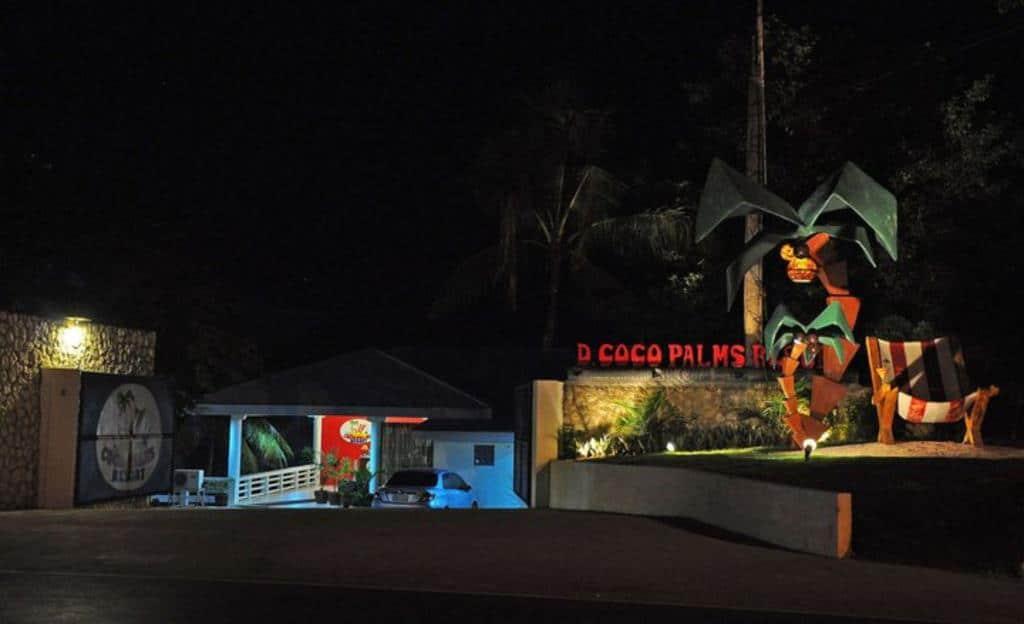 Danao Coco Palms Resort Cebu (11)