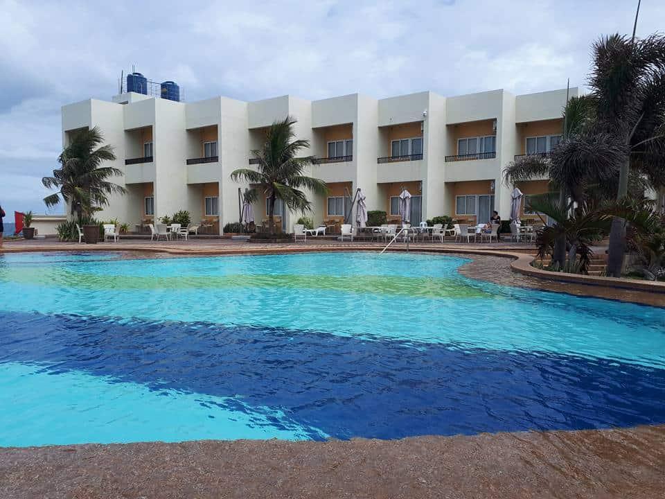 Danao Coco Palms Resort Cebu (6)
