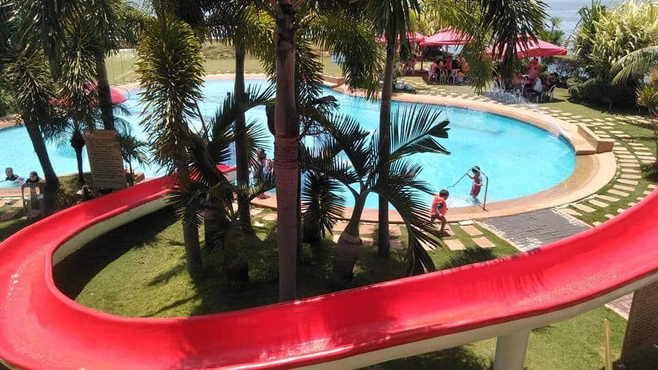 Danao Coco Palms Resort Cebu (7)