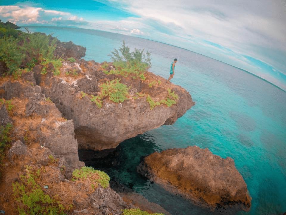 Kinatarcan Island (12)