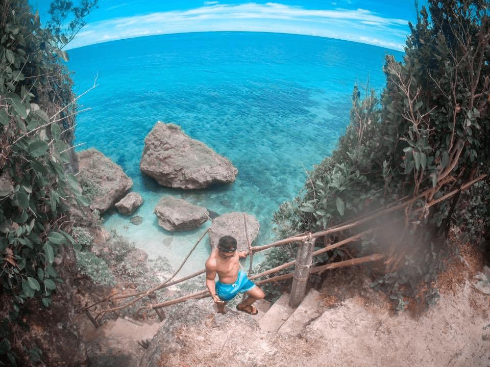 Kinatarcan Island (14)