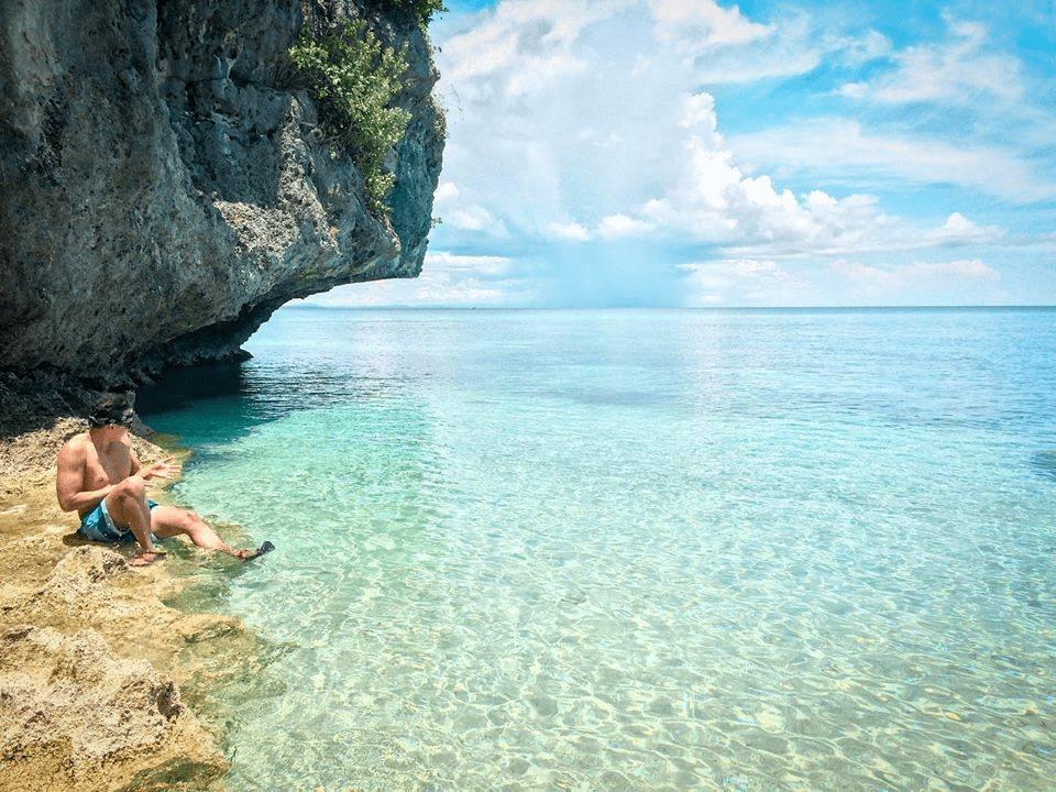 Kinatarcan Island (15)