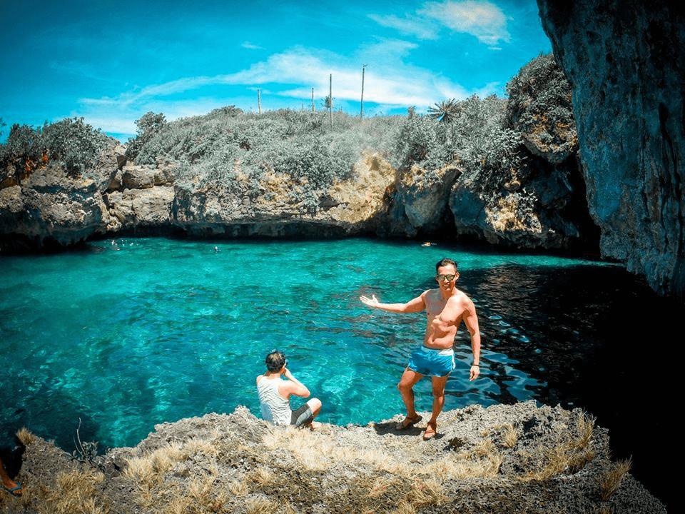Kinatarcan Island (16)