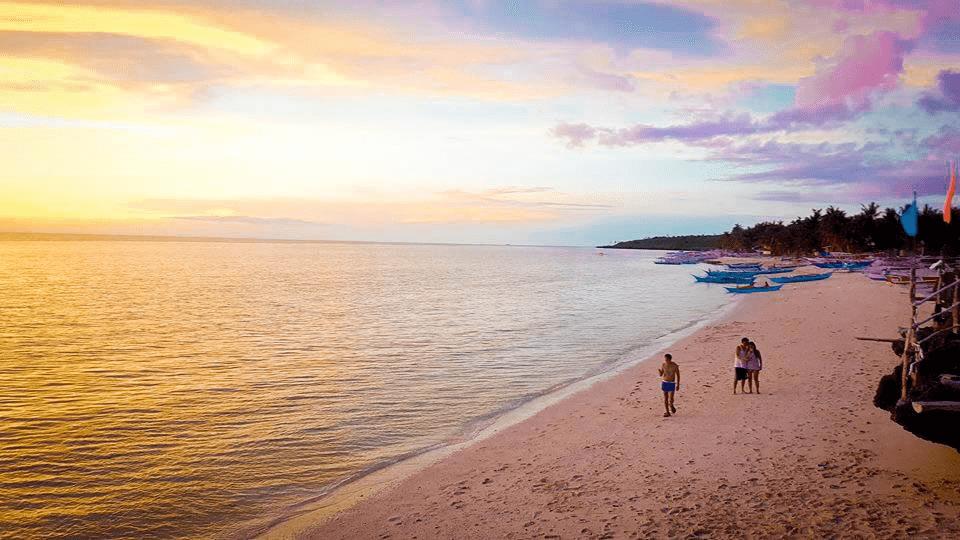 Kinatarcan Island (5)