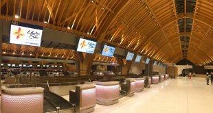 Mactan Cebu Airport Terminal 2 (11)