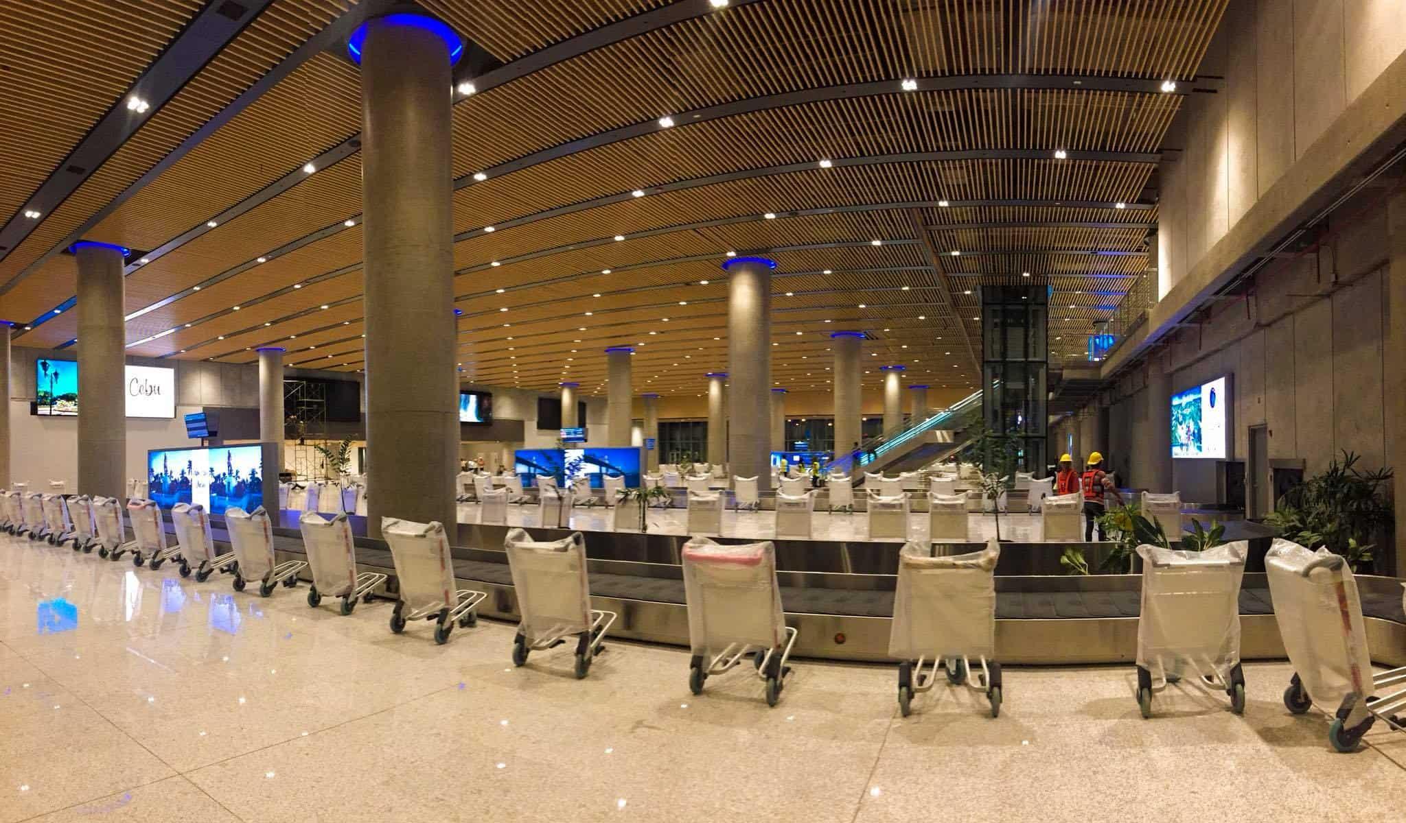 Mactan Cebu Airport Terminal 2 (12)