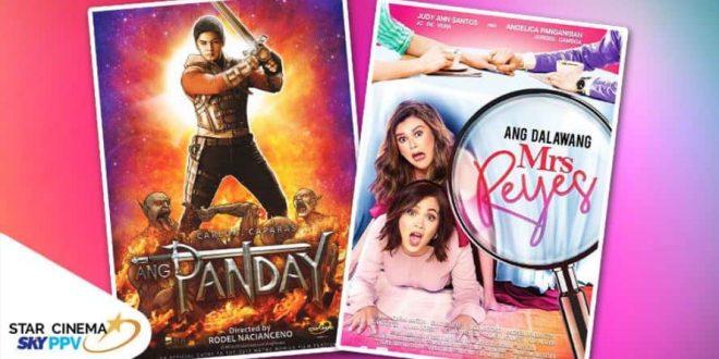 SkyPPV-Panday-DalawangMrsReyes
